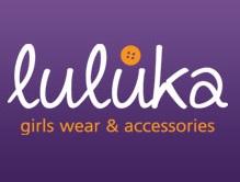 Luluka