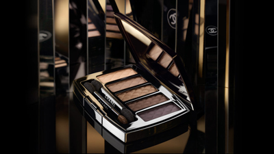 eyeshadow_chanel