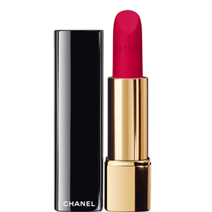 rouge_chanel