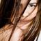 Αντηλιακή μάσκα μαλλιών